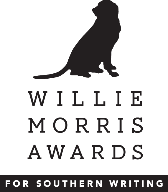 Willie Morris Awards