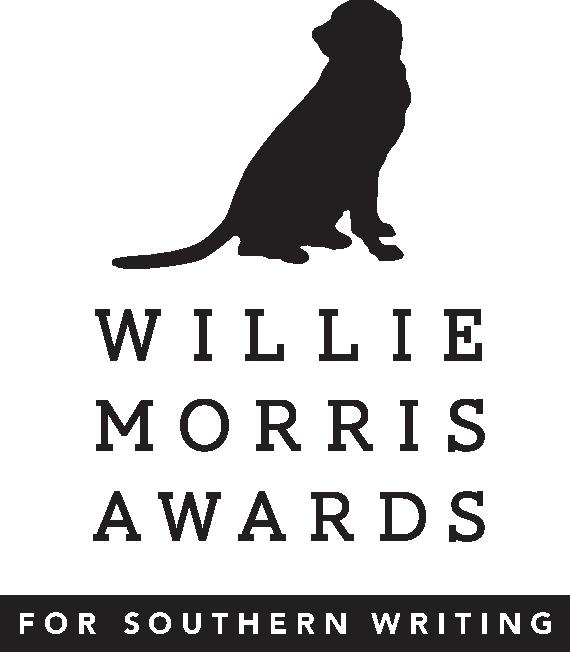 Willie Morris Awards