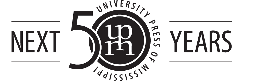 University Press of Mississippi